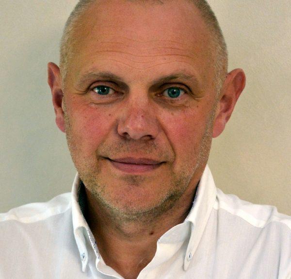 Dr. AndriyGauk
