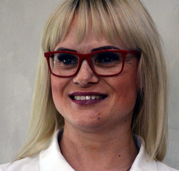 Делі Демченко