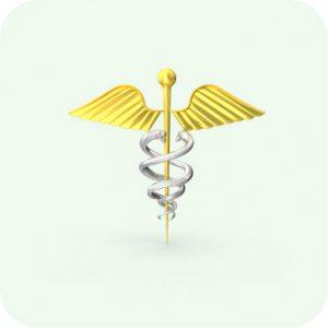 Відзнаки клініки