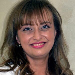 Kosmyna Natalia
