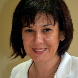 Andrusiv Natalia